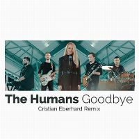 Cover The Humans [RO] - Goodbye